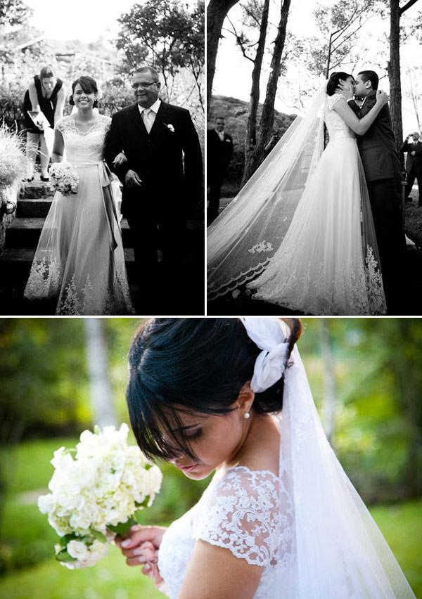 vestido-de-noiva-casamento-campo-wanda-borges-01