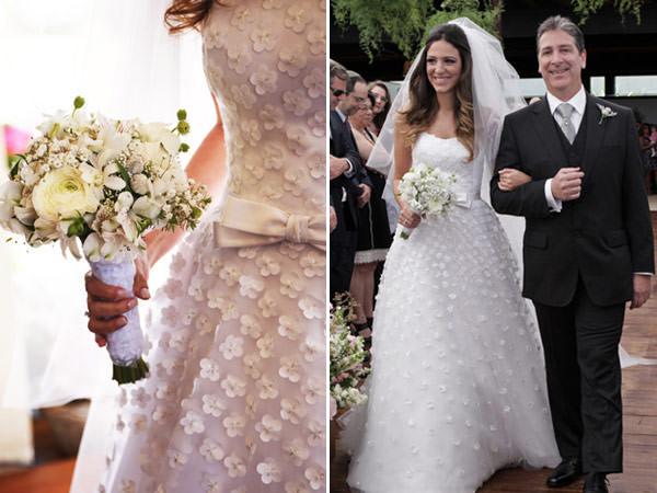 vestido-de-noiva-casamento-campo-wanda-borges-02
