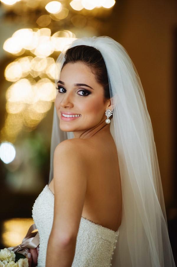 vestido-de-noiva-marie-lafayette-01