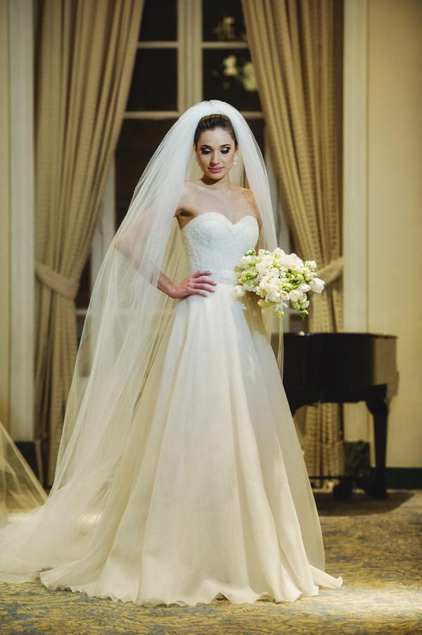 vestido-de-noiva-marie-lafayette-02