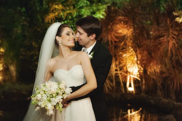 vestido-de-noiva-marie-lafayette-05
