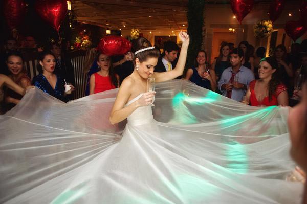 vestido-de-noiva-marie-lafayette-06