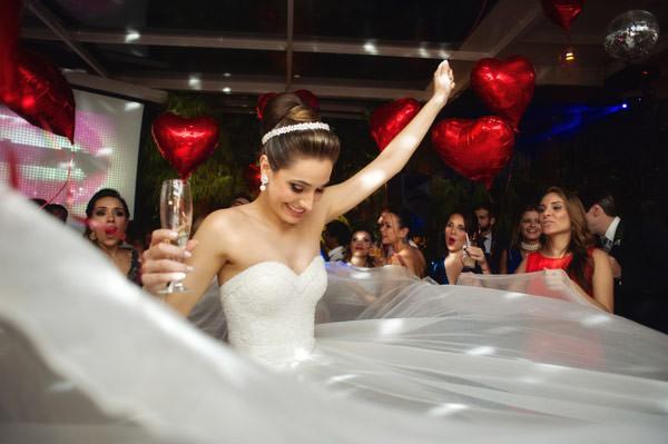 vestido-de-noiva-marie-lafayette-07