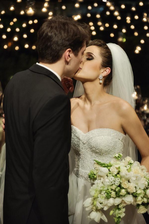 vestido-de-noiva-marie-lafayette-08