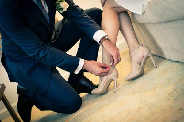 casamento-civil-mariana-marcki-07