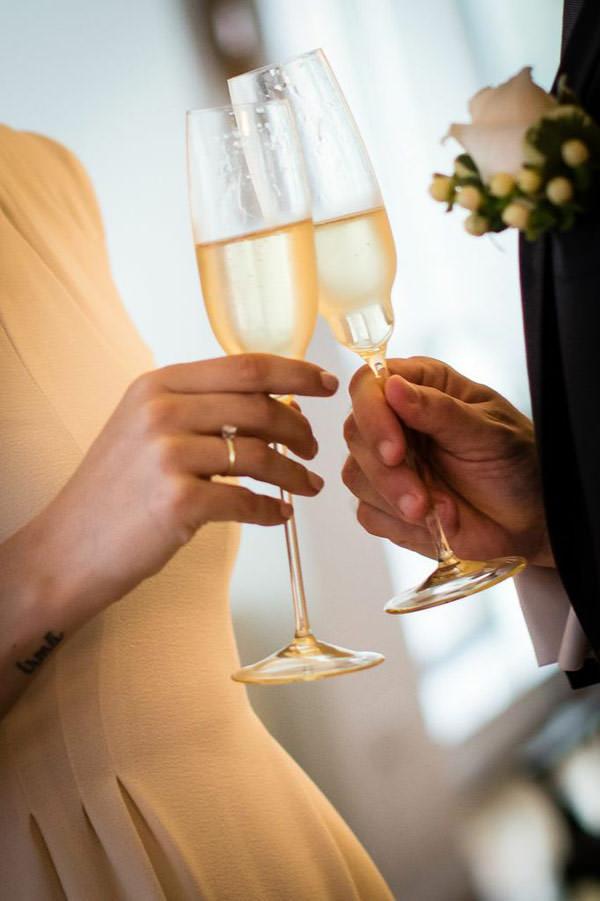 casamento-civil-mariana-marcki-10
