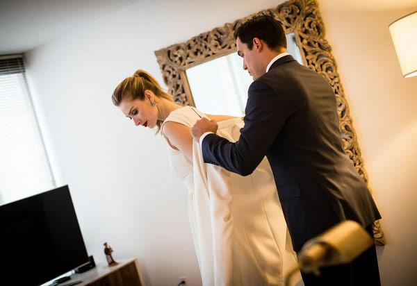 casamento-civil-mariana-marcki-11