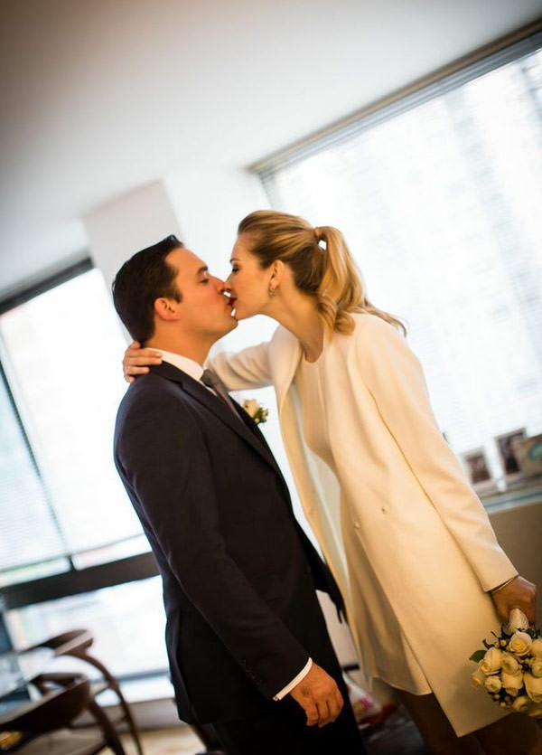 casamento-civil-mariana-marcki-14