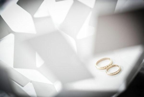 casamento-civil-mariana-marcki-15