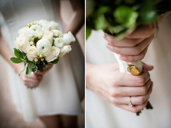 casamento-civil-mariana-marcki-18