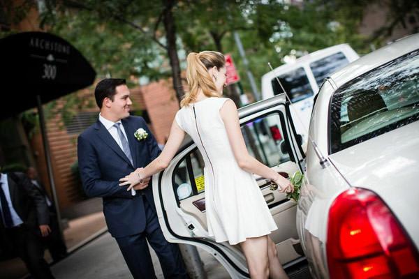 casamento-civil-mariana-marcki-19