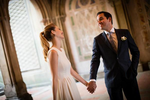 casamento-civil-mariana-marcki-25