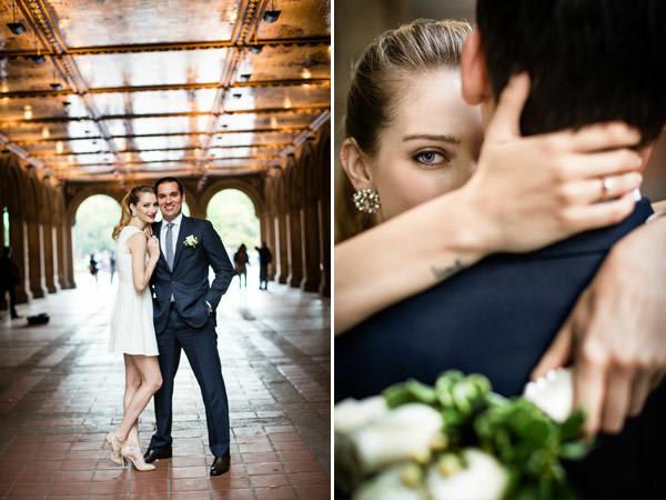casamento-civil-mariana-marcki-26