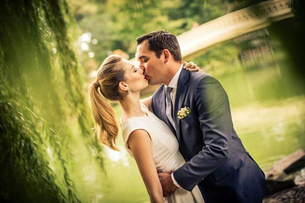 casamento-civil-mariana-marcki-31