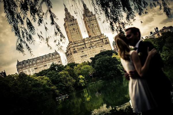 casamento-civil-mariana-marcki-33
