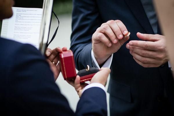 casamento-civil-mariana-marcki-35