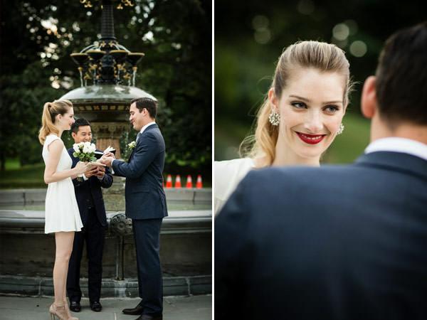 casamento-civil-mariana-marcki-36