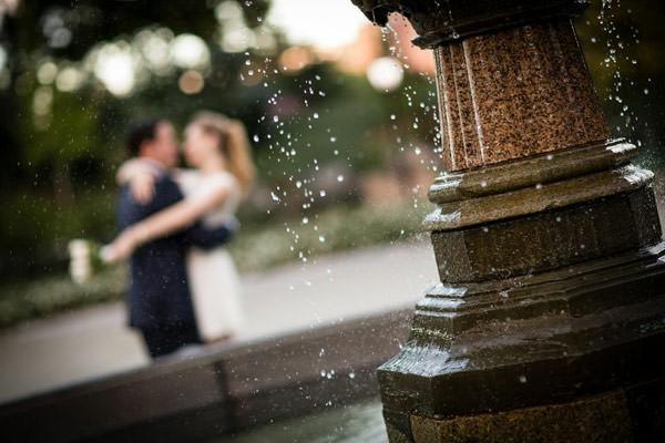 casamento-civil-mariana-marcki-39