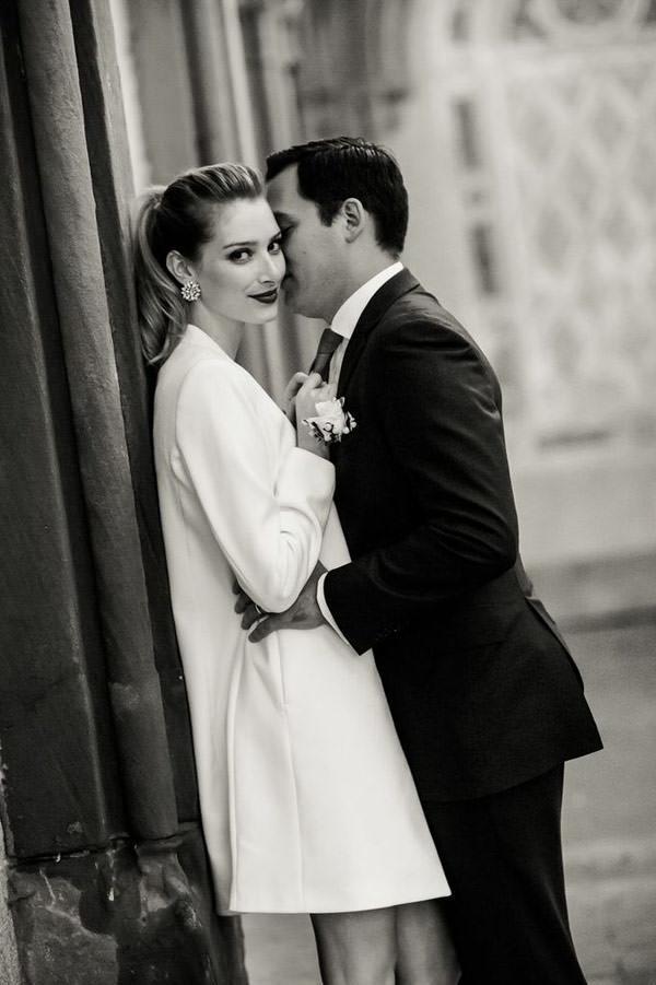 casamento-civil-mariana-marcki-44