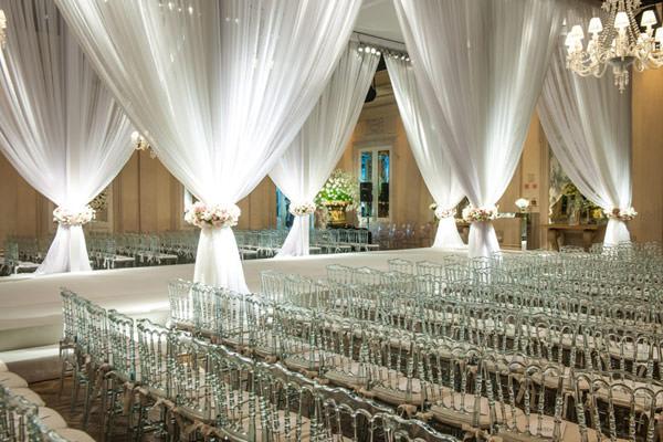 casamento-decoracao-1-18-project-leopolldo-1