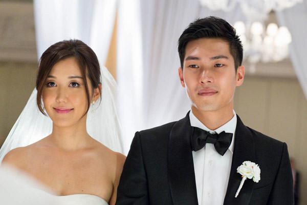 casamento-decoracao-1-18-project-leopolldo-4