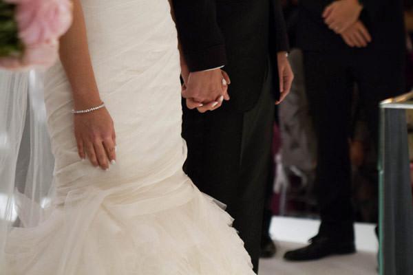 casamento-decoracao-1-18-project-leopolldo-6