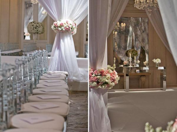 casamento-decoracao-1-18-project-leopolldo-7