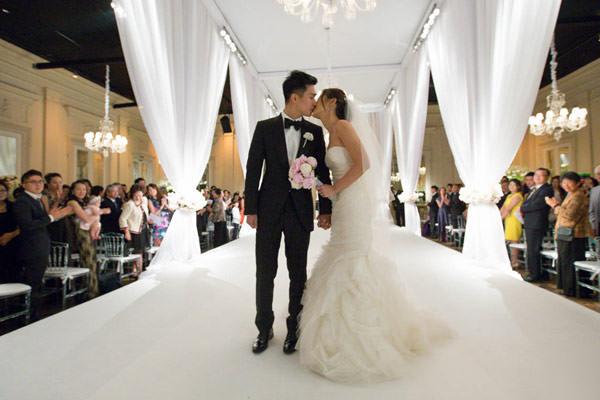 casamento-decoracao-1-18-project-leopolldo-8