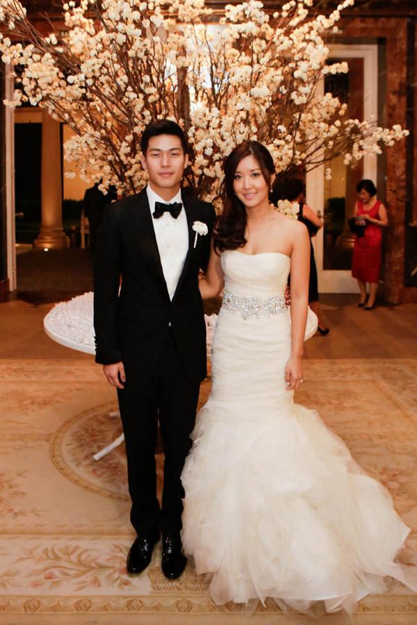 casamento-decoracao-1-18-project-leopolldo-vestido-noiva-vera-wang-28