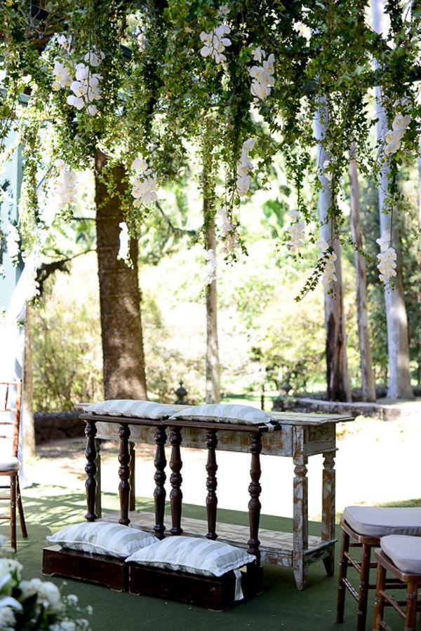 casamento-fazenda-vila-rica-fotos-rejane-wolff-1