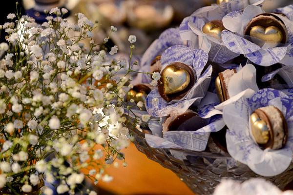 casamento-fazenda-vila-rica-fotos-rejane-wolff-24