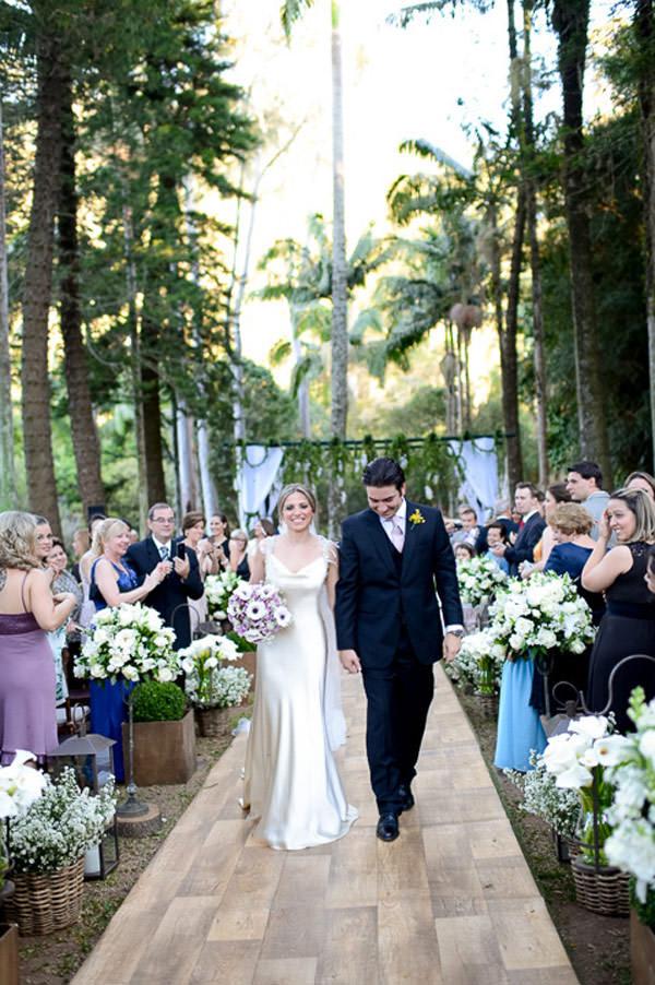 casamento-fazenda-vila-rica-fotos-rejane-wolff-44212