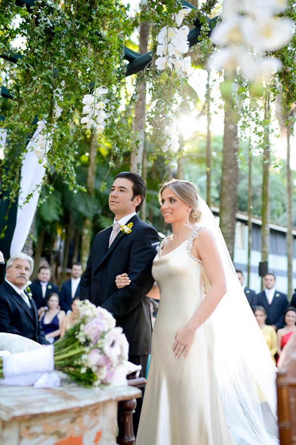 casamento-fazenda-vila-rica-fotos-rejane-wolff-591