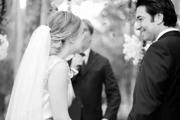 casamento-fazenda-vila-rica-fotos-rejane-wolff-776