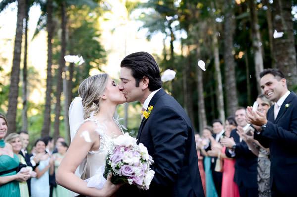 casamento-fazenda-vila-rica-fotos-rejane-wolff-7771