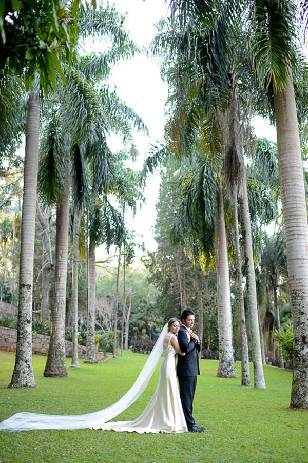 casamento-fazenda-vila-rica-fotos-rejane-wolff-7772