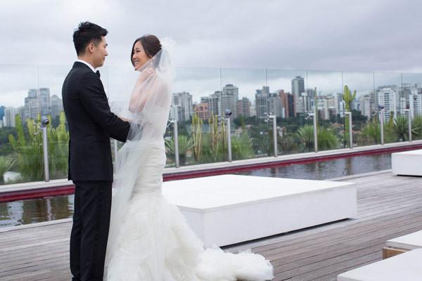 casamento-first-look-hotel-unique-vestido-noiva-vera-wang-00