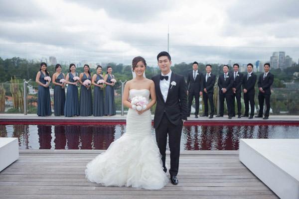 casamento-first-look-hotel-unique-vestido-noiva-vera-wang-01