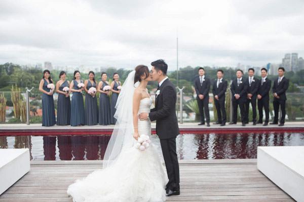 casamento-first-look-hotel-unique-vestido-noiva-vera-wang-02