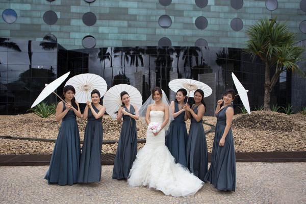 casamento-first-look-hotel-unique-vestido-noiva-vera-wang-03