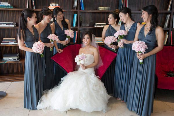 casamento-first-look-hotel-unique-vestido-noiva-vera-wang-04