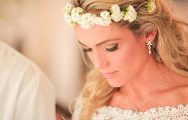 casamento-ilhabela-praia-fotos-mel-cleber-10