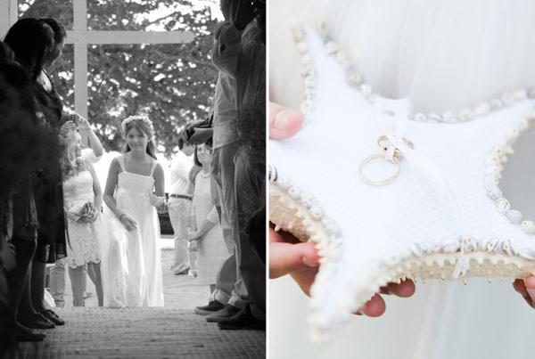 casamento-ilhabela-praia-fotos-mel-cleber-12