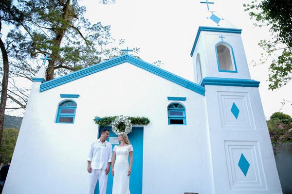 casamento-ilhabela-praia-fotos-mel-cleber-13