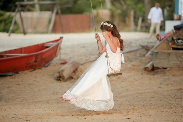 casamento-ilhabela-praia-fotos-mel-cleber-14