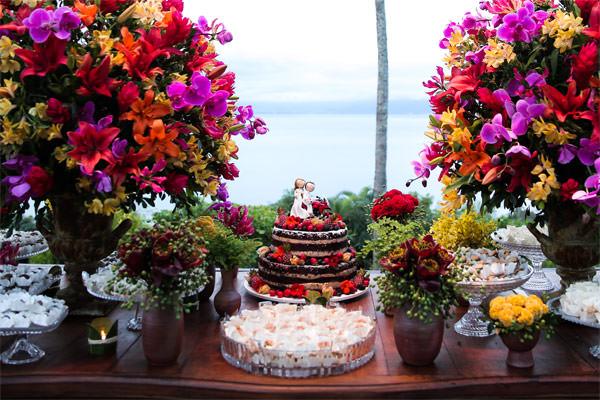 casamento-ilhabela-praia-fotos-mel-cleber-17