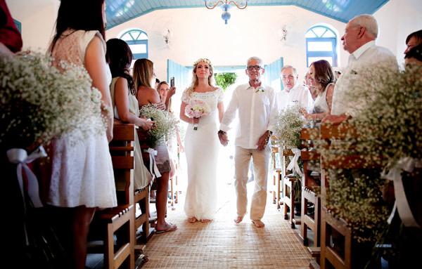casamento-ilhabela-praia-fotos-mel-cleber-2