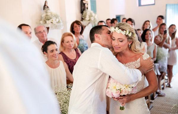 casamento-ilhabela-praia-fotos-mel-cleber-3