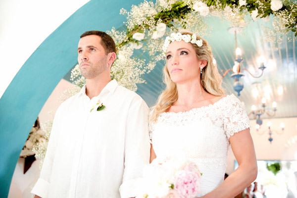 casamento-ilhabela-praia-fotos-mel-cleber-4