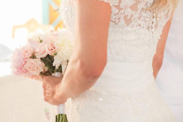casamento-ilhabela-praia-fotos-mel-cleber-5